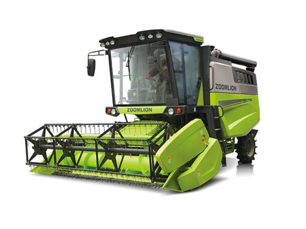 智慧农业变量控制系统
